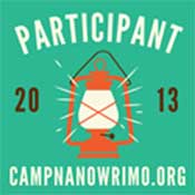 Camp-NaNoWriMo-2013-Lantern-Square-Button-resizie