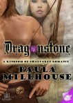 Dragonstone_FINAL+Cover