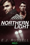 Northern-Light-200